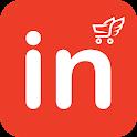 LightInTheBox Co.,Ltd. - Logo