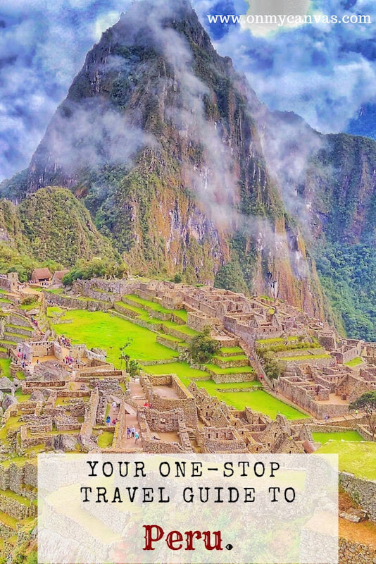machu+picchu+cuzco+peru+pinterest+image+backpack+peru+south+america