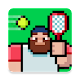 Timber Tennis Download for PC Windows 10/8/7
