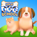 Idle Dog Training School icon