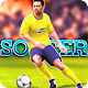 Download Super Soccer Season For PC Windows and Mac