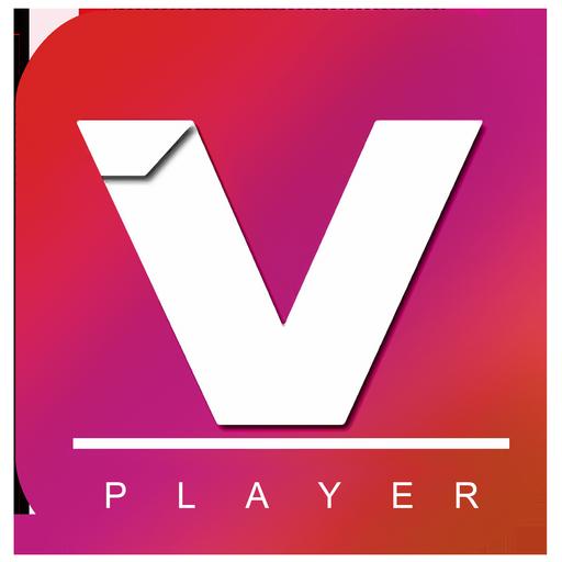 Vidnat HD Player