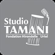App Studio Tamani APK for Windows Phone