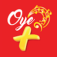 Oye +Móvil