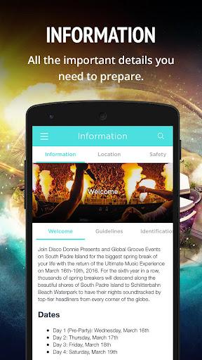 玩免費遊戲APP 下載Ultimate Music Experience app不用錢 硬是要APP