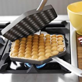 Waffles Egg Whites Recipes.
