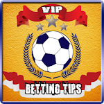 Vip Betting Tips Pro - By Experts 2.0