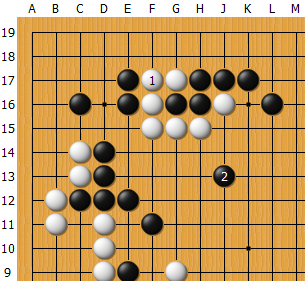 AlphaGo_Lee_02_017.png