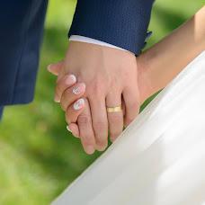 Wedding photographer Tirgu Mures (Tirgu). Photo of 24.02.2019