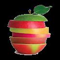 Tablica Kalorija 2018 icon