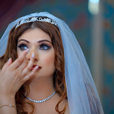 Wedding photographer Mihai Sirb (sirb). Photo of 19.05.2016
