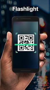 FREE QR Scanner: Barcode Scanner & QR Code Scanner