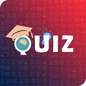 General Knowledge Trivia Quiz