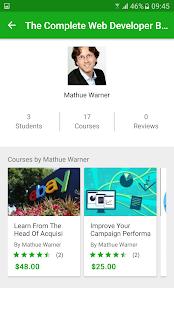 Download Smart School for Windows Phone apk screenshot 7