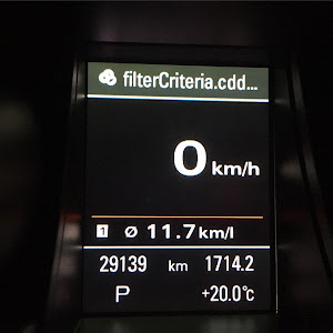 S5 クーペ  のカスタム事例画像 メシ<車さんの2019年05月06日19:42の投稿