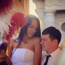 Wedding photographer Olga Angelucci (Olgangelucci). Photo of 17.12.2017