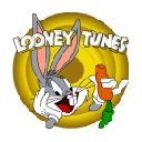 Looney Tunes HD Wallpapers New Tab