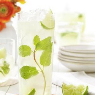 Margarita Limeade Triple Sec Tequila Recipes