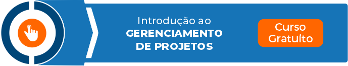 imagem banner do curso de introdução ao gerenciamento de projeto na prática - gratuito