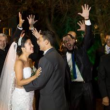 Wedding photographer Fernando Nunes (fernandonunes). Photo of 25.06.2016