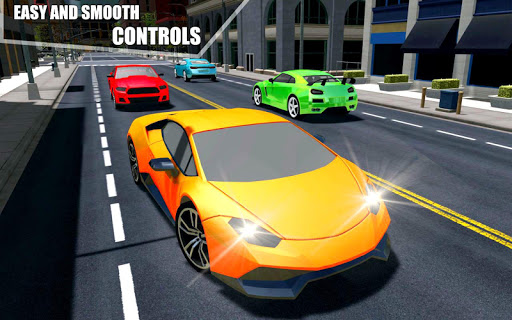 Driving School 2018: US Car Driving Games 1.3 {cheat|hack|gameplay|apk mod|resources generator} 2