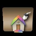 Widget Folder icon