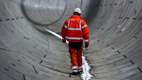 Super Tunnel thumbnail