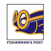 Fisherman's Post