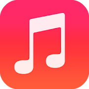 Music player Pro 2020 - Audio player
