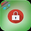 Find Wifi Password Prank icon