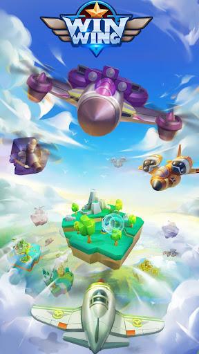 WinWing screenshot 1