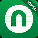 Nhac.vn Viettel -Nghe tải nhạc icon