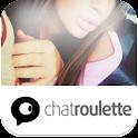 Free Stranger Chatroulette icon