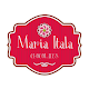 Download CHOCOLATES MARIA ITALA For PC Windows and Mac