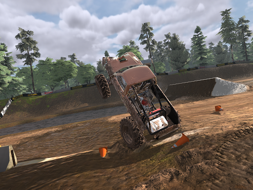 Trucks Off Road 1.2.19654 screenshots 10