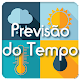 Download Previsão do Tempo For PC Windows and Mac