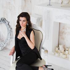 Wedding photographer Yuliya Trofimova (Juliamina). Photo of 03.08.2016