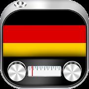 Radio Germany FM, Germany Radio FM + Radio online