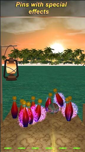 Bowling Paradise 3 apktram screenshots 6
