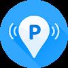 Google Play 公佈 2017 最佳應用程式與遊戲 - 14