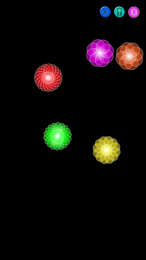 My baby firework 2.116.5 Screenshots 2