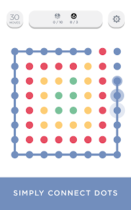 Two Dots Mod 6.2.4 Apk [Free Shopping] 6