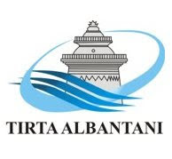 Cek dan bayar pdam tirta albantani kabupaten serang