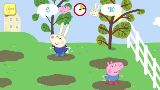 Peppa Pig: La Gallina Feliz 2