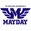 Mayday nutrition icon