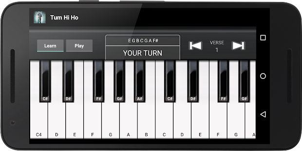 How to mod Piano Guru - Learn Piano Easy v3 0 1 unlimited apk for pc
