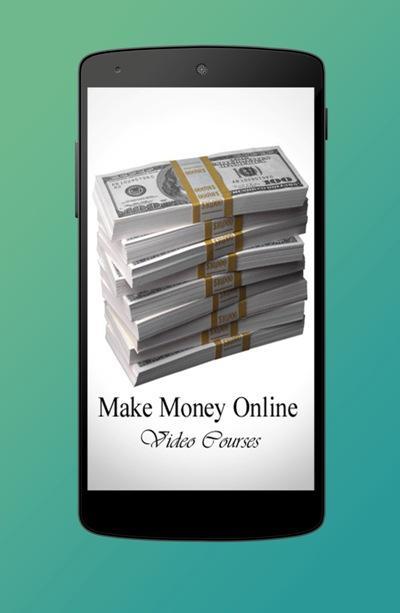 2019 Online Casino Bonuses  FREE Bonuses Of 1000s!