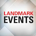 Landmark Events