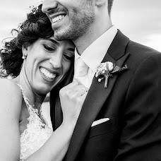 Wedding photographer Lucia Manfredi (luciamanfredi). Photo of 10.08.2018