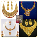 New Jewelry Designs 2016 v 1.1